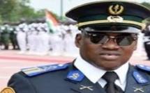 """Décédé aux USA, la date de l'arrivée de la dépouille de """"Wattao"""" à Abidjan est connue"""