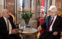 Libye: Le ballet diplomatique continue, Haftar poursuit son offensive