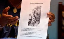 Le triste parcours de Laurent, le jeune ivoirien retrouvé mort dans le train d'atterrissage d'un avion