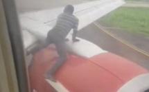 France : un jeune ivoirien de 15 ans  retrouvé mort dans un avion, à paris