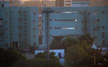 Soudan: Tirs dans deux bases des services sécurité à Khartoum