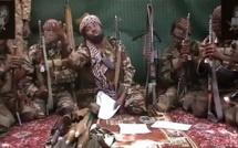 Nigeria: Un leader chrétien décapité par Boko Haram !