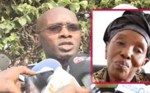 (VIDEO) JUSTICE - La condamnation de Samba Sow aux travaux forcés à perpétuité par la Chambre criminelle ne satisfait pas....