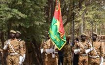 Au Burkina Faso, des volontaires pour faire la guerre aux terroristes