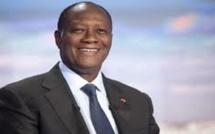"""Alassane Ouattara: """"Je n'ai aucune nouvelle de Guillaume Soro"""""""