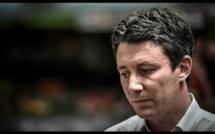 VIDEO – Municipales à Paris: Benjamin Griveaux se retire après la diffusion de vidéos intimes