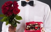 Au Japon, la Saint-Valentin est avant tout la fête des hommes