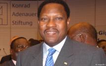 L'opposant nigérien Hama Amadou bientôt évacué en France