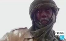Controverse après l'assassinat d'un éleveur malien filmé dans un reportage de France 24