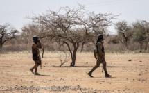 Burkina : Au moins dix morts dans une attaque contre une église protestante
