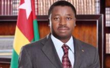 Présidentielle au Togo: la Céni annonce la victoire de Faure Gnassingbé
