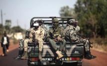 Mali : Au moins trois soldats tués dans l'attaque d'un camp militaire près de Tombouctou