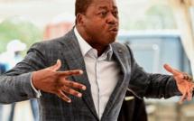 Togo: Un candidat s'auto-proclame président et annonce la nomination de son Premier ministre