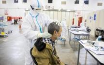France: Deux nouveaux cas de Coronavirus découverts