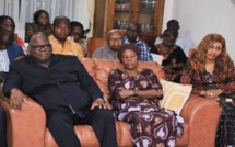 Côte d'Ivoire: Coup dur pour un ministre qui perd 2 enfants en une semaine