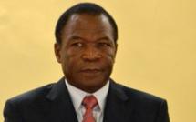 La France autorise l'extradition de François Compaoré