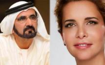 L'émir de Dubaï a fait enlever deux de ses filles, a statué la justice britannique