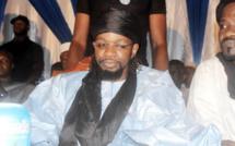 Mali: Un prêcheur condamné à 2 ans de prison ferme pour offense au chef de l'État