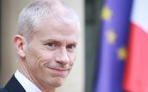 Coronavirus : le ministre français de la Culture Franck Riester et 5 députés contaminés