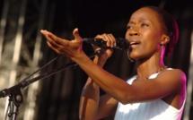 L'artiste malienne Rokia Traoré incarcérée en France
