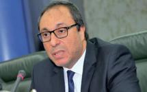 Maroc : le ministre de l'Équipement, Abdelkader Amara, testé positif au Coronavirus