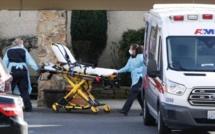Espagne: Le coronavirus tue un coach espagnol: