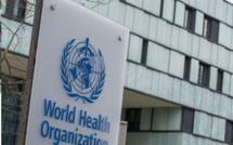 Coronavirus: L'OMS appelle l'Afrique à « se réveiller » et se préparer au «pire».