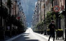 Covid-19- Avec un total de 3 405 décès: L'Italie compte désormais plus de morts que la Chine