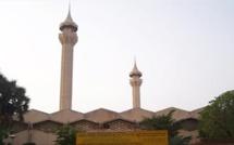 Mali: La pandémie fait des ravages dans les mosquées