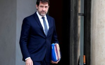 L'Italie va rouvrir ses frontières aux touristes de l'UE à partir du 3 juin
