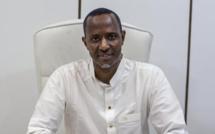 Gabon: Seydou Kane, puissant homme d'affaires