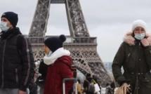 EN DIRECT - Coronavirus en France : 83 décès en 24 heures