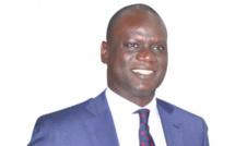 Message de soutien de la Next Génération pour Dr. Abdourahmane Diouf (Ass international)