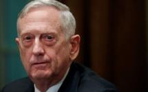 George Floyd : Donald Trump violemment critiqué par son ancien ministre de la Défense, Jim Mattis