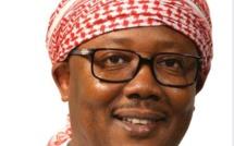 Guinée-Bissau: La DGSE française aux basques d'Umaru Embalo, que lui reproche-t-on ?
