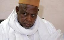 Qui est Mahmoud Dicko, l'homme qui a mobilisé du monde ce vendredi à Bamako