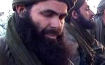 Abdelmalek Droukdel d'Al Qaeda déclaré mort au Mali