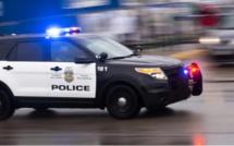 Mort de George Floyd  : La police de Minneapolis va être démantelée