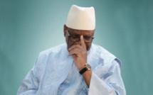 Mali: Ibrahim Boubacar Keita reconduit son Premier ministre démissionnaire