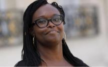 Sibeth Ndiaye veut rouvrir le débat sur les statistiques ethniques
