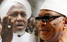 Mali: le président IBK tend la main au mouvement de contestation de l'imam Dicko