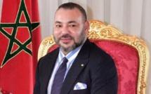 Maroc / Victime de trouble du rythme cardiaque: Le roi Mohammed VI opéré du cœur