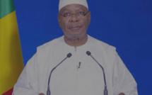 Mali: IBK révèle sur le kidnapping de Soumaïla Cissé