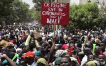 Mali : Bamako retient son souffle avant une grande manifestation