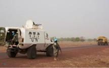 Mali: le mandat de la Minusma prorogé pour un an à l'ONU