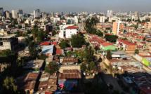 Éthiopie: l'assassinat d'un célèbre chanteur oromo provoque des heurts à Addis-Abeba