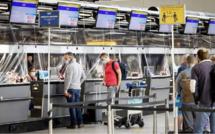 L'UE rouvre ses frontières extérieures à une liste restreinte de 15 pays