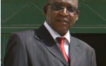 Niger: ALKACHE Alhada, un supersonique securocrate dans l'ombre du Président Issoufou en roue libre