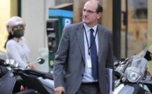 France: Jean Castex nommé Premier ministre