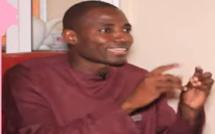(En) Silence, la COVID 19 tue au Sénégal ! (Falilou Bâ, Enseignant-chercheur à l'ESEA, ex ENEA)